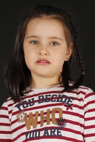 Ceylin Beren Avaz - IMC AJANS