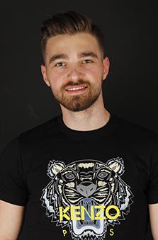 20 - 25 Yaþ Erkek Oyuncu - Enes  Talha Kasap