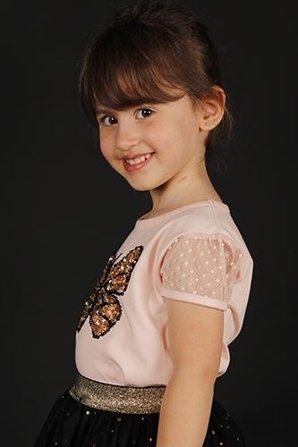 Elif Nisan Karaoðlu - IMC AJANS