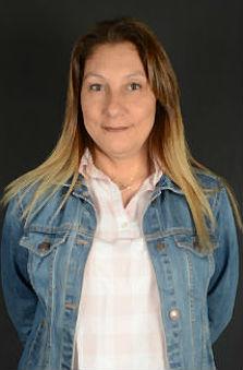 50+ Yaþ Bayan Fotomodel - Ayþe Yasemin Özbek