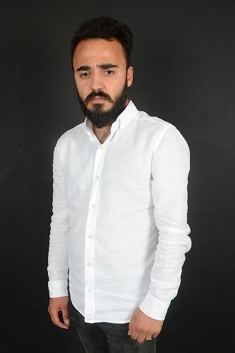 Cengizhan Yýlmaz - IMC AJANS