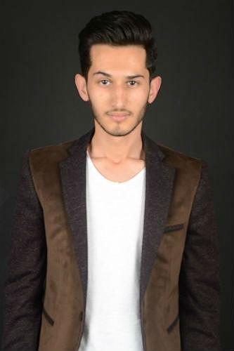 Mahmut Hacýhasan - IMC AJANS