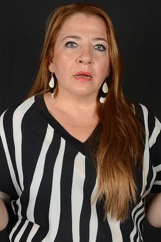 Jale Bilgiç - IMC AJANS