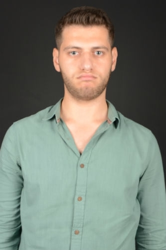 Serhat Karaca - IMC AJANS
