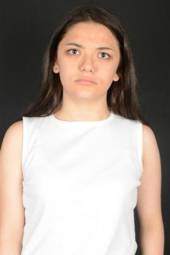 Sena Gül Öztürk - IMC AJANS
