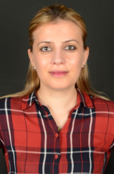 31 - 40 Yaþ Bayan Fotomodel - Derya Ýzci
