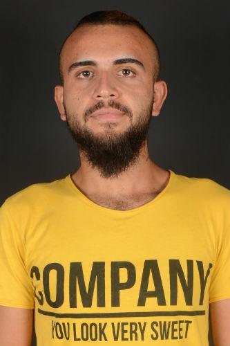 Mehmet Çaðatay Toklu - IMC AJANS