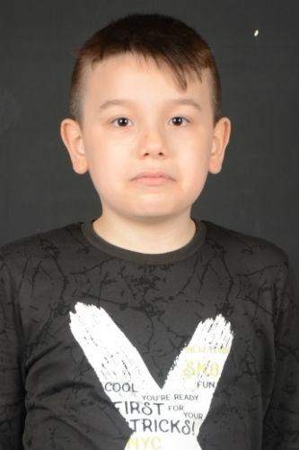 Muhammet Ali Öztürk - IMC AJANS