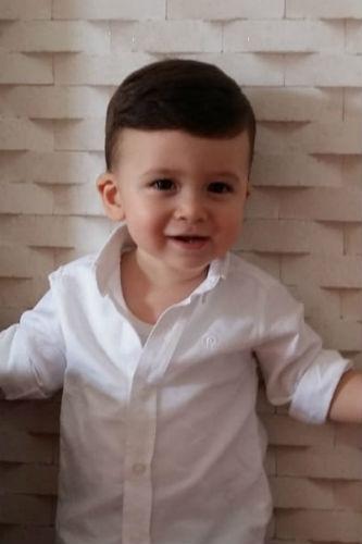 Emir Aras Demir - IMC AJANS