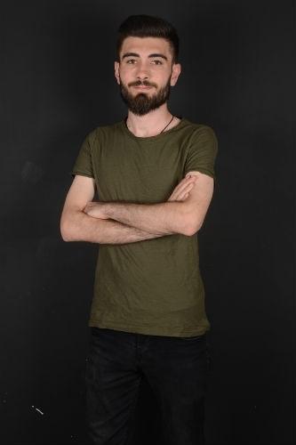 Adem Arpacý - IMC AJANS