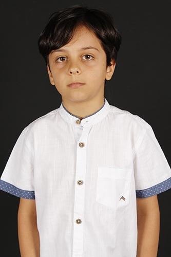 Emir Taha Yýkýcý - IMC AJANS