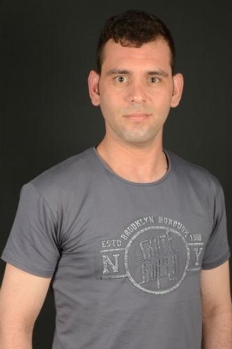 Mehmet Çoban - IMC AJANS