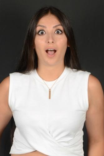 Samaneh Eftekharýfarýd - IMC AJANS