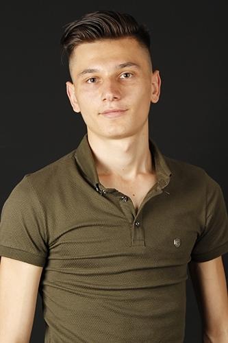 Mert Telefoncu - IMC AJANS