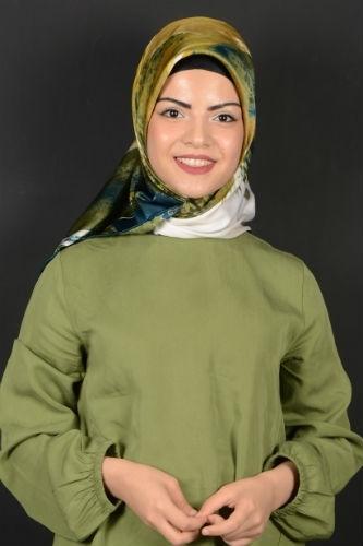 Zeynep Aras - IMC AJANS