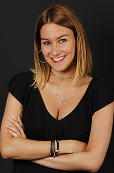 Bayan Cast - Ýrem Su Üçler