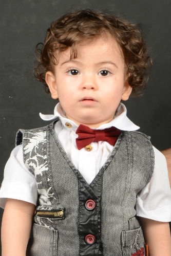 Emir Ay - IMC AJANS