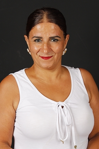 Hatice Gökalp - IMC AJANS