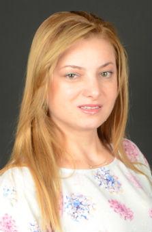 41 - 49 Yaþ Bayan Oyuncu - Aynur Aykur