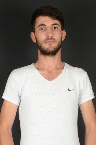 Mehmet Nur Þahin - IMC AJANS