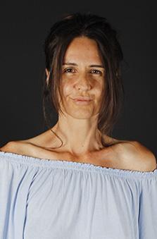 Bayan Cast - Fatma Neslihan Kirtiþ