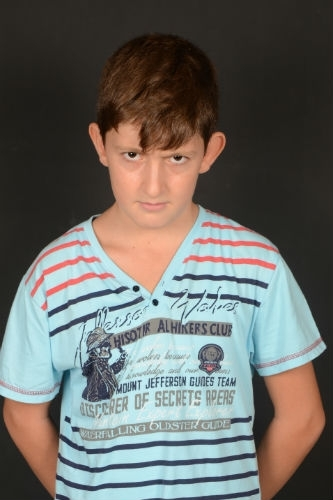 Ýbrahim Demirhan - IMC AJANS