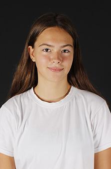 15 - 19 Yaþ Bayan Oyuncu - Nisa Bilaloðlu