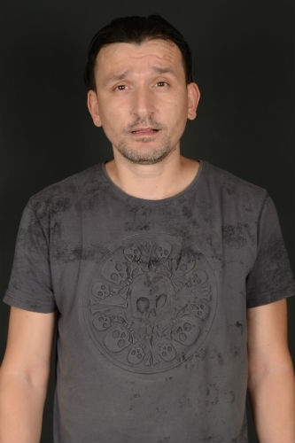 Serkan Vural - IMC AJANS