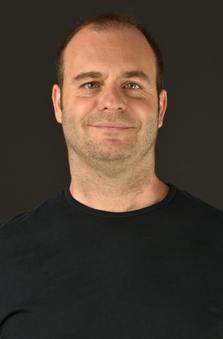 41 - 49 Yaþ Erkek Oyuncu - Hasan Can Özkan