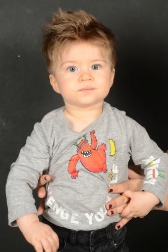Aslan Amir Demir - IMC AJANS