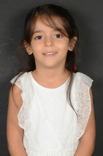 Zeynep Karaaslan - IMC AJANS