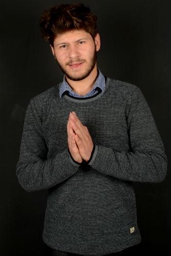 Hasbi Görkem Yýlmaz - IMC AJANS