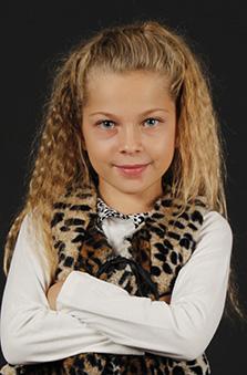Bayan Fotomodel - Beren Ýþcan