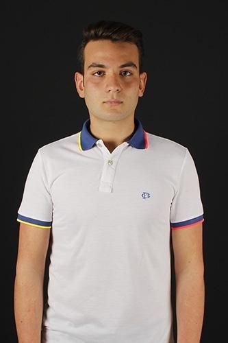 Ahmet Emin Ceylan - IMC AJANS