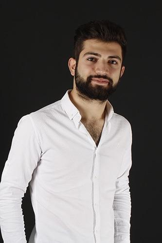 Davut Bahadýr Duran - IMC AJANS