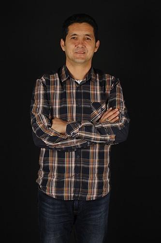 Murat Yýldýz - IMC AJANS