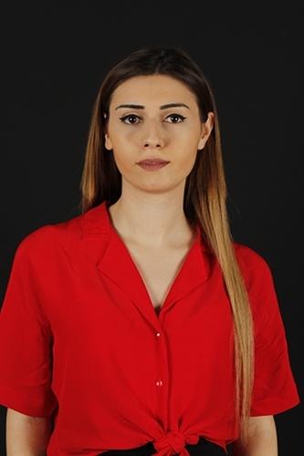 Tuba Tunçsiper - IMC AJANS