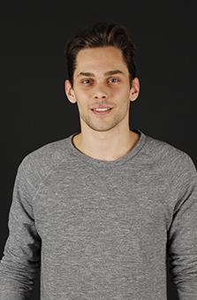 20 - 25 Yaþ Erkek Oyuncu - Mustafa Yenikan
