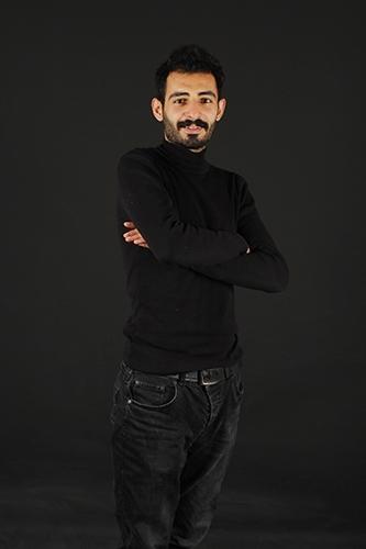 Ýsmail Kayhan - IMC AJANS