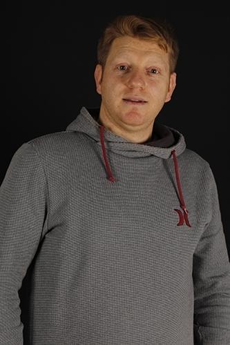 Murat Yýlmaz - IMC AJANS