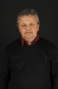 50+ Yaþ Erkek Fotomodel - Gazali Arslan