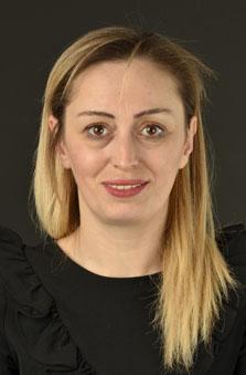 31 - 40 Yaþ Bayan Oyuncu - Canan Eroðlu