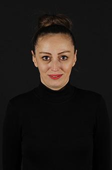 31 - 40 Yaþ Bayan Cast - Canan Eroðlu