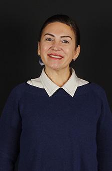 50+ Yaþ Bayan Cast - Filiz Hýzarcý