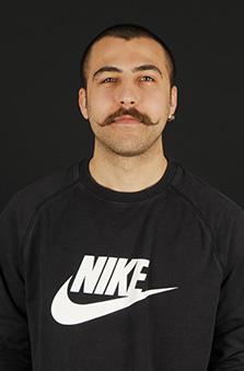 26 - 30 Yaþ Erkek Cast - Ali Bora Koç