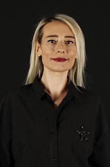 31 - 40 Yaþ Bayan Cast - Hande Örk