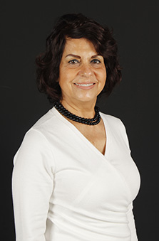 50+ Yaþ Bayan Fotomodel - Fatma Zeynep Küçükbayýndýr