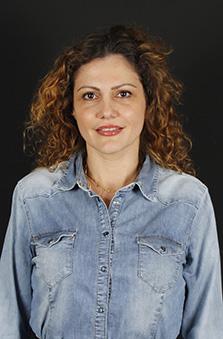 41 - 49 Yaþ Bayan Oyuncu - Naz Alakbarova