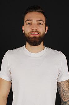20 - 25 Yaþ Erkek Oyuncu - Alihan Ýyigün