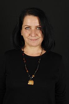 41 - 49 Yaþ Bayan Fotomodel - Canan Kadriye Çilingir